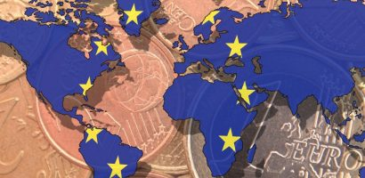 Crucial time for the survival of the Eurozone