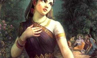 Nepali Litrature-Radha By Krishna Dharabasi  In Audio