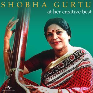 Rangi Saari Gulabi Choonariya By Shobha Gurtu