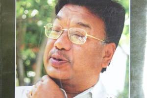 Karna Shakya – Soch Audio Book