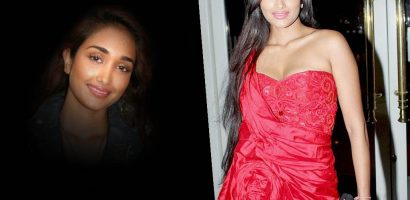 Jiah Khan Found Dead in Her home in Mumbai