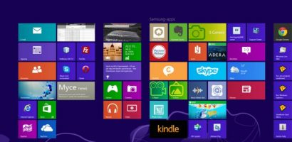 Microsoft plans to release Windows 8.1 on October 18