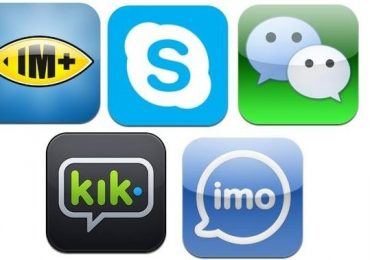 Mobile Apps You May Think Not Needed
