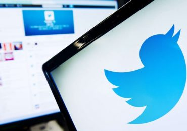 Twitter attacked by Hackers, Facebook also slows down.