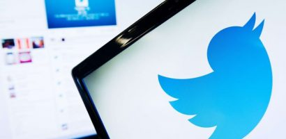 Despite high risks, Twitter a crucial political tool for everyone