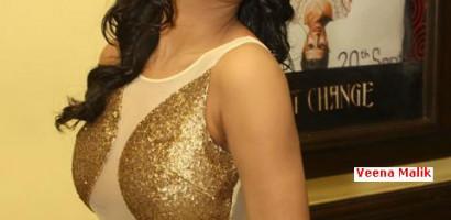 Veena Malik Hot Pictures