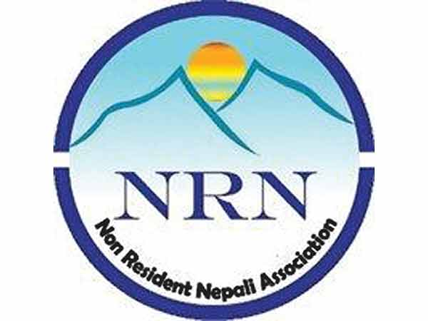 6th NRN Global Conference begin in Kathmandu
