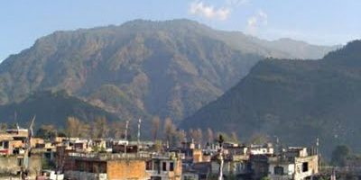 beshi-sahar-nepal-lamjung