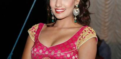 Top 10 Women Celebrity of Nepal