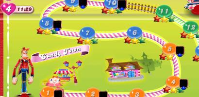 Over $7B Valued for Candy Crush Game Developer