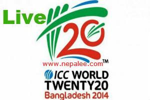 India England Match Draw