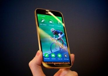 Samsung Galaxy S3 to Launch in Korea