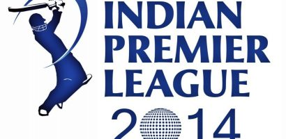 IPL 2014 – KKR vs RR Game highlights