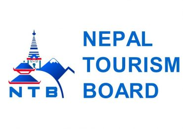 Travel agencies to boycott NTB programmes