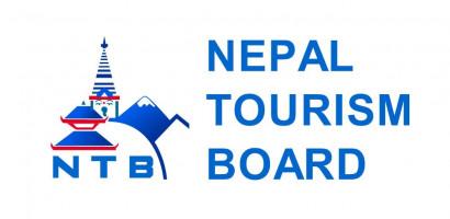 Travel agencies to boycott NTB programmes