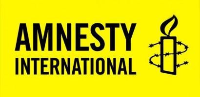 Amnesty provision in Nepal TRC bill violates international law