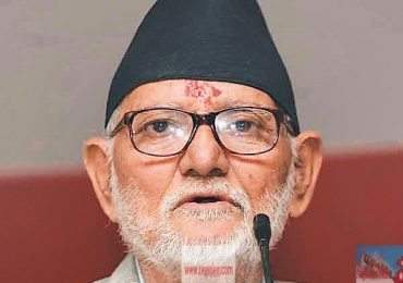 PM Koirala Likely to attend Modi's Swearing-in Ceremony