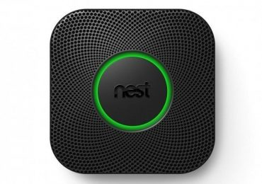 Google's Nest smoke alarms recalled, Customer will be Refunded