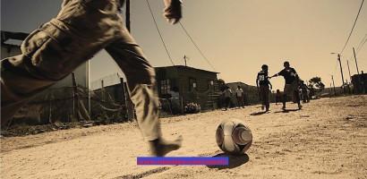 Best Street Football Skills
