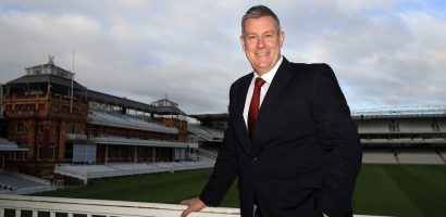 Ashley Giles 'too close' to Kevin Pietersen to get England job