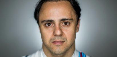 Felipe Massa angry with Sergio Perez after Canada GP crash