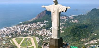 Fifa World Cup 2014 – Brazil Fixtures