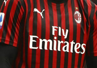 AC Milan – Filippo Inzaghi replaces Clarence Seedorf