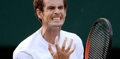 Andy Murray out to avenge French Open defeat by Nadal in 2011