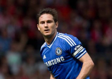 World Cup 2014: Lampard likely to retire