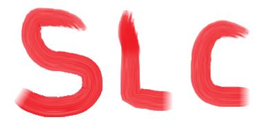 SLC Result Published 43.92 percent passout
