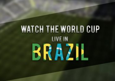 Brazil vs Mexico World Cup 2014 Highlights
