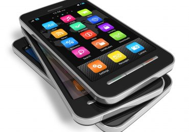 2.5 billion smartphone users globally by 2015