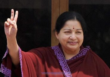 Jayalalithaa has been given conditional bail, could be free soon