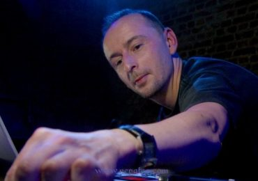 Electronica pioneer Mark Bell dies at 43