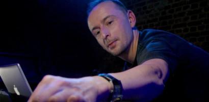 Electronica pioneer Mark Bell dies at 43