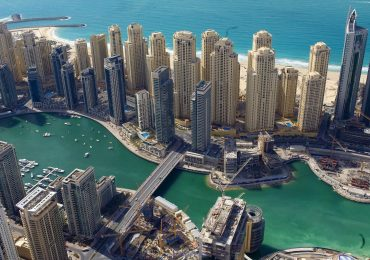 Dubai World debt restructuring Deal Reached