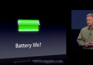 Dead Battery could be full charged within 3 Minutes?
