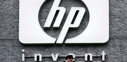 Will Hewlett-Packard survive the tablet trend?