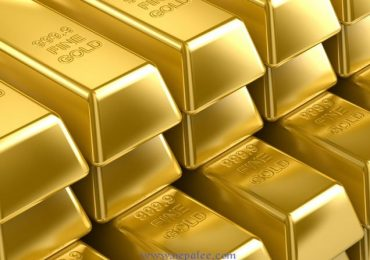 Gold Price could reach up to $1900 per Ounce