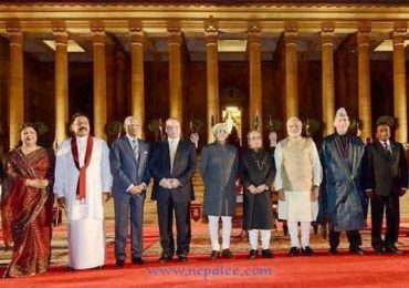 Regional integration key agenda of SAARC