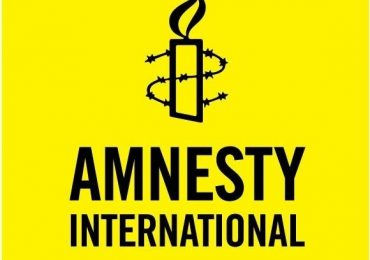 Amnesty's report on UAE Bogus