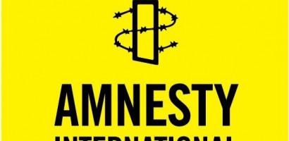 Amnesty's report on UAE Bogus
