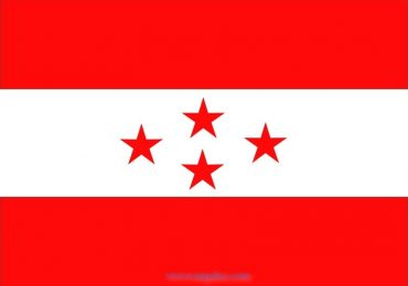 Nepali Congress Urged Government to Repatriate Nepalese Abroad