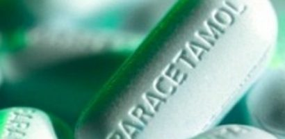 Link Between Asthma and Paracetamol Was Fabricated Story