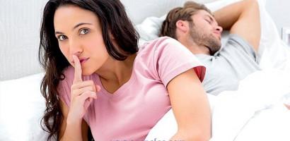 Smart Gadgets killing intimacy?