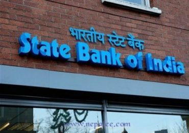 State Bank of India to launch Islamic banking