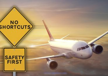 It was a deadly Year for Aviation Industry