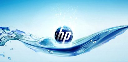 HP Prepares to release New Operating System in 2015