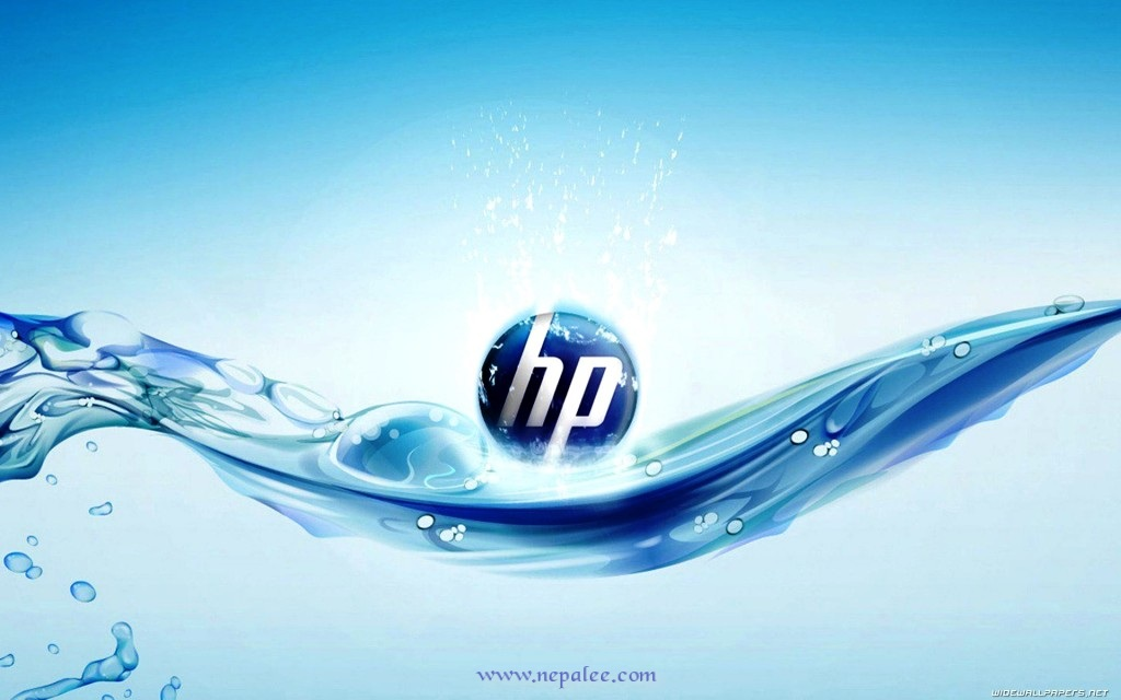 HP new Operating system rumors