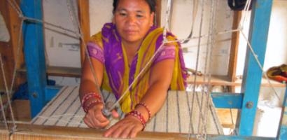 Credit limit Increased for women entrepreneurs